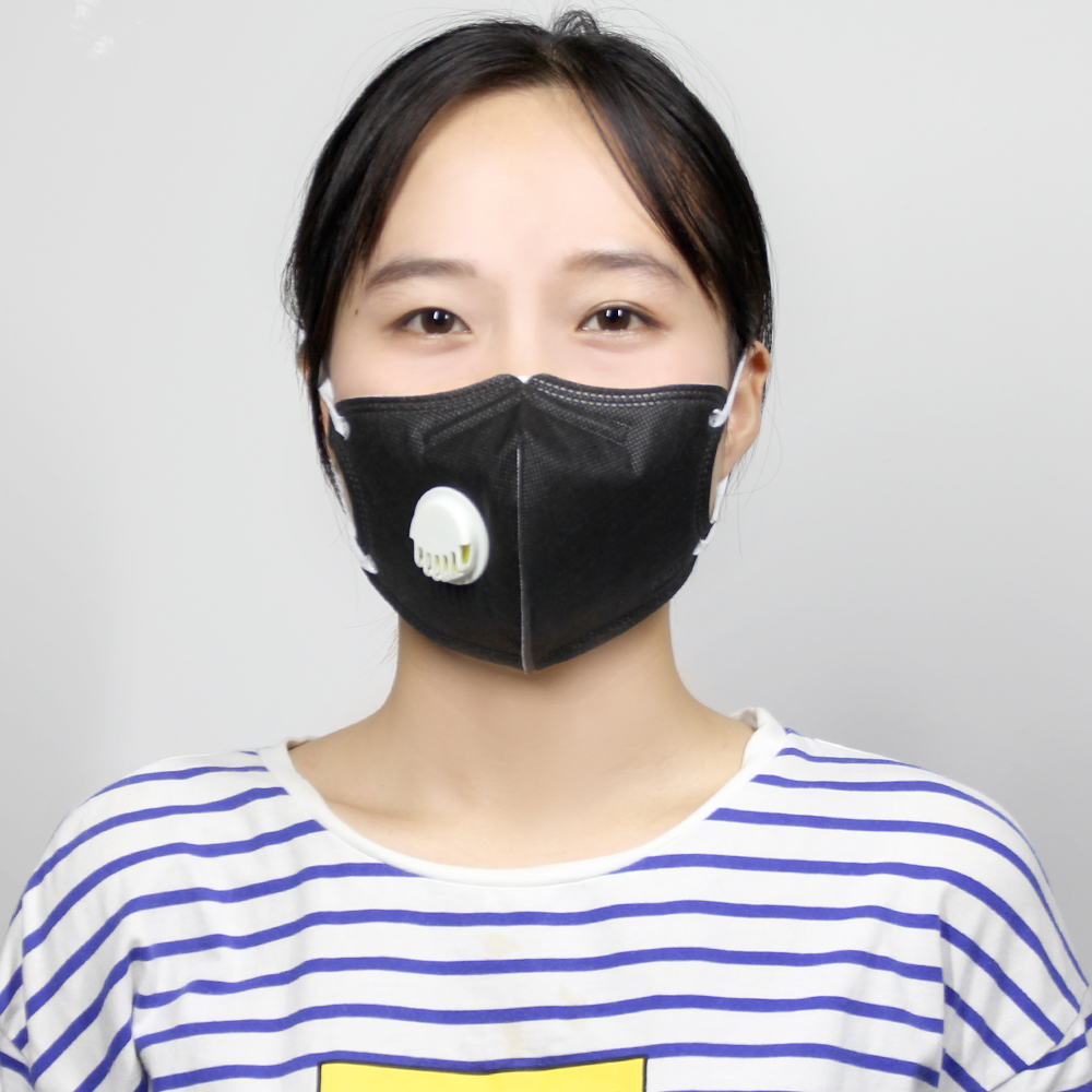 Wear Only High Quality Full Face Mask